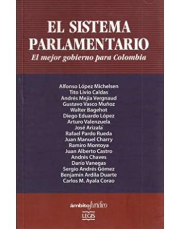 El parlamentarismo en...